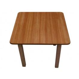 Kids Pre School Round table-Beech