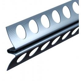Rail Plaster