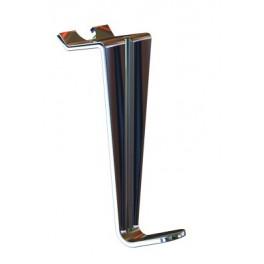 rail Plaster Hook