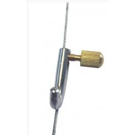 Smart Hook Mini