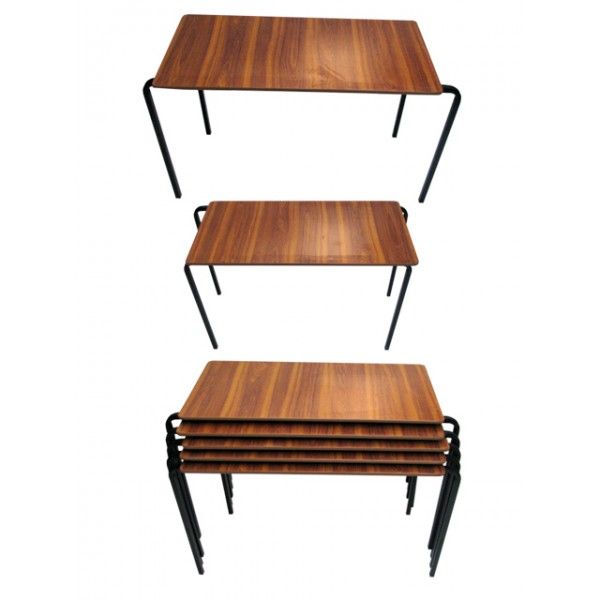 Cheap Folding Tables Top Cheap Folding Tables Find Folding Tables Deals On L