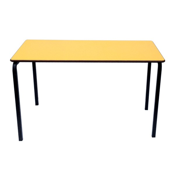Wood Furniture daycare tables