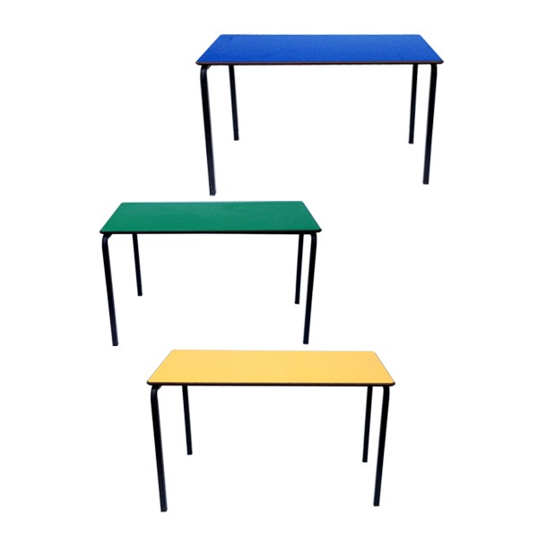 Small Dining Extending Tables Table Folding Wooden Kids