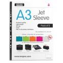 Jet Sleeves