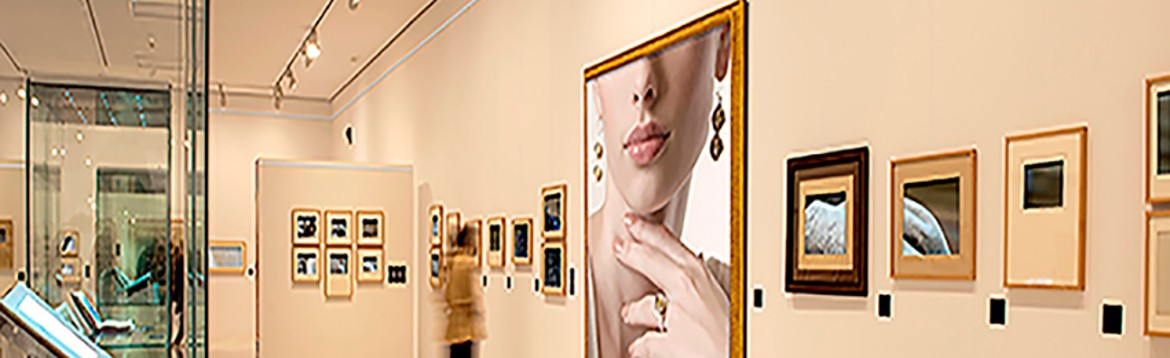 Wall Picture Hanging Systems