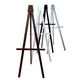 Display Easels and Stands