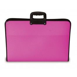 Artwork carriers Bags & Cases Storage