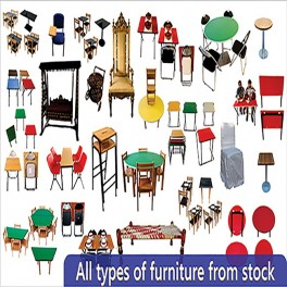 Furniture London UK