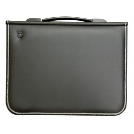 Artwork Portfolios Cases & Bags